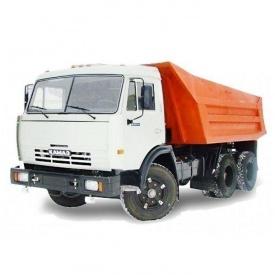 Бетон П2 В15 F200 W6 М200 М-5 ТМ «Бетон від Ковальської»