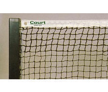 Сітка для великого тенісу Universal Sport