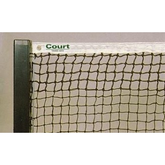 Сетка для большего тенниса Universal Sport