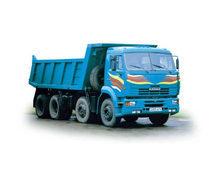 Бетон П2 В20 F200 W6 М250 СМ
