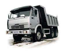 Бетон П1 В15 F50 М200 СМ