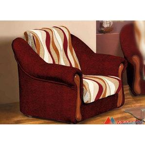 Кресло Модерн Олимп 1020х930х910 мм