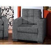 Кресло Модерн Честер 930х980х1000 мм