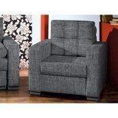 Кресло Модерн Честер 930х980х860 мм раскладное