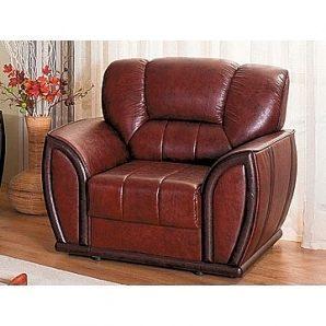 Кресло Модерн Хьюстон 1150х980х1000 мм
