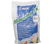 Щелочная антикоррозийная защита арматурных стержней Mapei Mapefer 1K