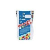 Цементная затирка для швов Mapei Ultracolor Plus 2 кг