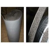 Вибродемпфирующий рулонный материал K-Flex ST 12*1,5 м