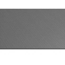 Шифер плоский Balaklia 8*1250*1750 мм серый