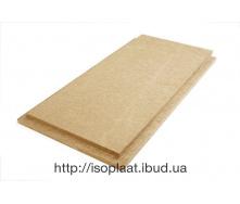 Древесно-волокнистая плита Isomodul 50*625*1200 мм
