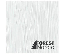 Панель потолочная Isotex Nordic 12*300*1800 мм