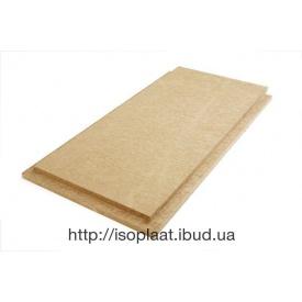 Деревно-волокниста плита Isomodul 50*625*1200 мм