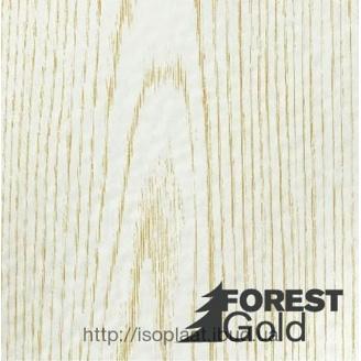 Потолочная панель Isotex Gold 12*300*1800 мм