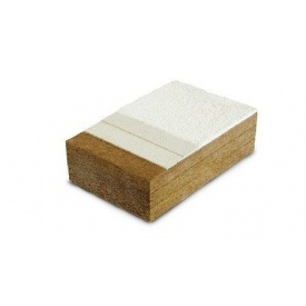 Плита ізоляційна Steico protect 40x590x1300 мм