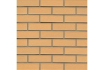 Плитка для фасада Klinkerwerke Muhr