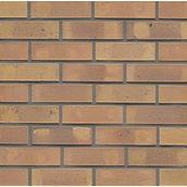 Клинкерная плитка Muhr Klinker LI-NF 08 K Lachsrot Kohle glatt 240х14х71 мм