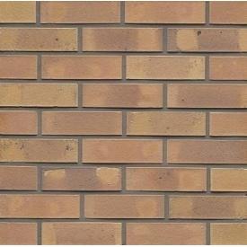 Клінкерна плитка Muhr Klinker LI-NF 08 K Lachsrot Kohle glatt 240х14х71 мм