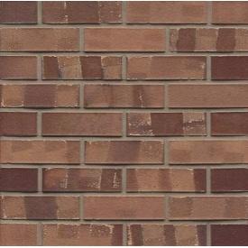 Клінкерна плитка Muhr Klinker LI-NF 07 Herbstlaub spezial glatt 240х14х71 мм