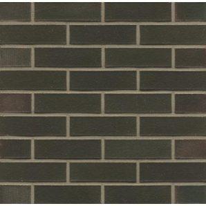 Клинкерная плитка Muhr NF 17 240х14х71 мм