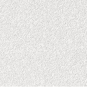 Потолочная плита AMF Orbit Ecomin 600х600х13 мм