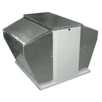 Крышный вентилятор Remak RF