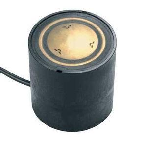 Датчик влажности для грунта DEVI 13 Вт
