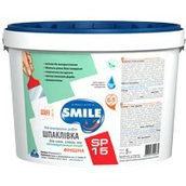 Шпатлевка SMILE SP-15 финишная 15 кг