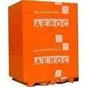 Газоблок Aeroc 300*250*600 мм