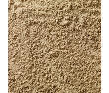 Песок речной 1,4 мм
