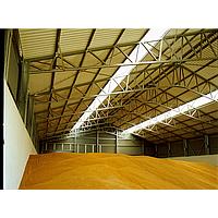 Склад для зерна 20*45,9*5 м