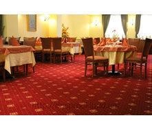Ковровое покрытие Brintons fine carpet