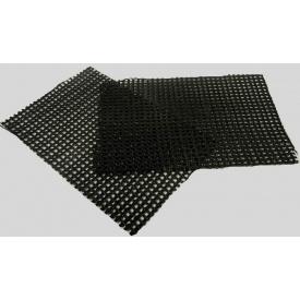 Кремнеземная сетка КС-11 440 г/м2 88 см