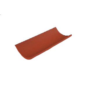 Плитка отделочная King Klinker R 60 красная