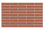 Плитка для фасада King Klinker