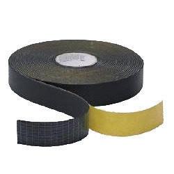 Звукоизолирующая лента Vibrosil Tape 50/3 15000х50х3 мм