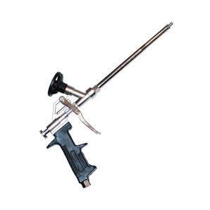 Пистолет для пены TYTAN PROFESSIONAL EuroGUN