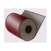 Гладкий лист САВ 0,45х1250 мм полиэстр глянцевый Китай