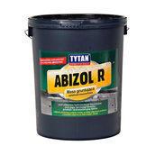 Бітумно-каучуковий праймер TYTAN PROFESSIONAL Abizol R 18 кг