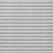 Плиссированная штора Roto ZFA 74х140 см серая A-111