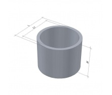 Кільце для колодязя КС 10.6