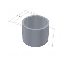 Кільце для колодязя КС 10.9 С