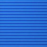 Плиссированная штора Roto ZFA 65х118 см светло-синяя B-123