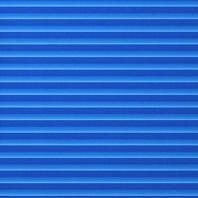 Плиссированная штора Roto ZFA 54х78 см светло-синяя B-123