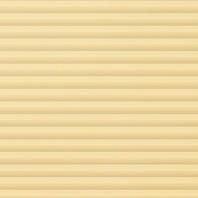 Плиссированная штора Roto ZFA 74х140 см желтая A-116