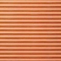 Плиссированная штора Roto ZFA 74х98 см оранжевая A-114