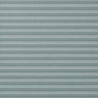 Плиссированная штора Roto ZFA 114х140 см графитная E-151