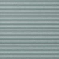 Плиссированная штора Roto ZFA 65х140 см графитная E-151