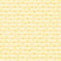 Плиссированная штора Roto ZFA 74х140 см бежевые ракушки D-145