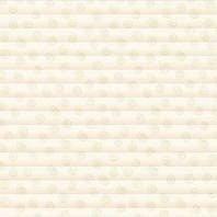 Плиссированная штора Roto ZFA 74х98 см белые ракушки D-144