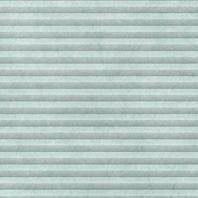 Плиссированная штора Roto ZFA 74х98 см зеленая мраморная D-142